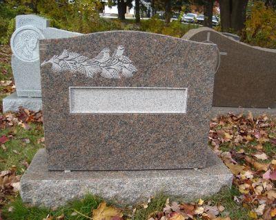 Паметници - Траурна агенция Алфа Омега, град Севлиево