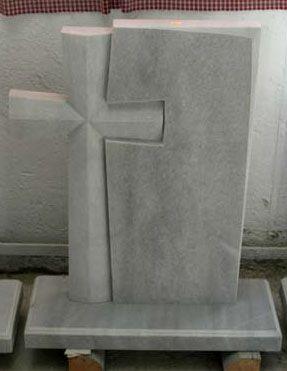 100 - Надгробни паметници - Севлиево - Траурна агенция Алфа Омега, град Севлиево