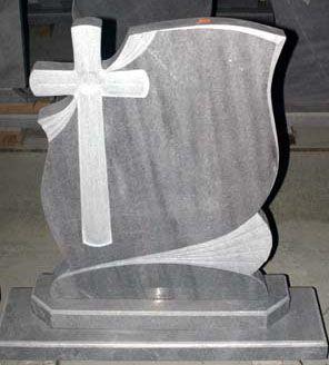 103 - Надгробни паметници - Севлиево - Траурна агенция Алфа Омега, град Севлиево