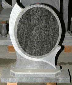 105 - Надгробни паметници - Севлиево - Траурна агенция Алфа Омега, град Севлиево