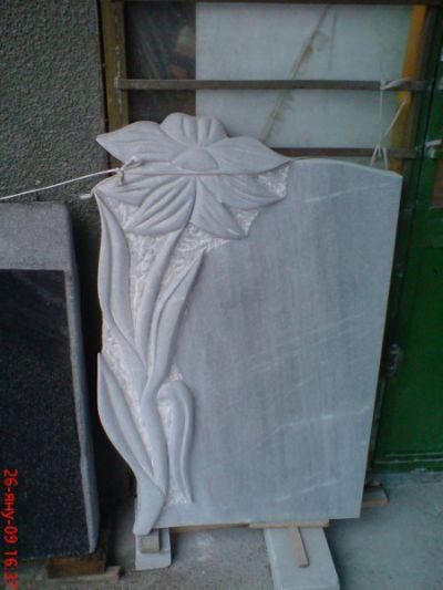 121 - Надгробни паметници - Севлиево - Траурна агенция Алфа Омега, град Севлиево