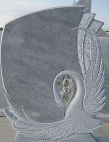 122 - Надгробни паметници - Севлиево - Траурна агенция Алфа Омега, град Севлиево