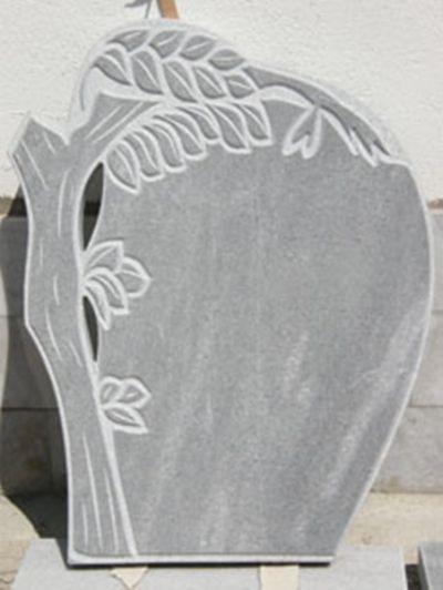12 - Надгробни паметници - Севлиево - Траурна агенция Алфа Омега, град Севлиево