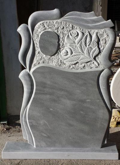 138 - Надгробни паметници - Севлиево - Траурна агенция Алфа Омега, град Севлиево