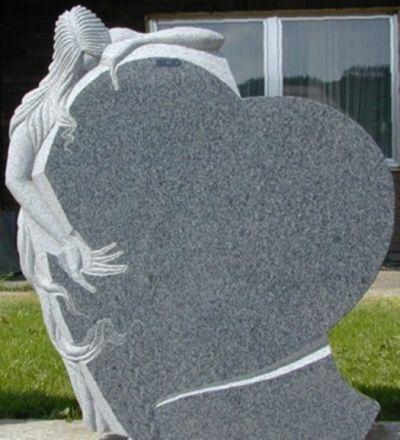 13 - Надгробни паметници - Севлиево - Траурна агенция Алфа Омега, град Севлиево