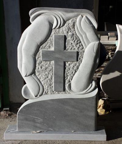 139 - Надгробни паметници - Севлиево - Траурна агенция Алфа Омега, град Севлиево