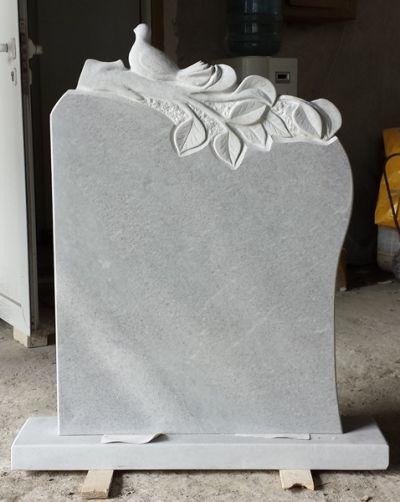 144 - Надгробни паметници - Севлиево - Траурна агенция Алфа Омега, град Севлиево