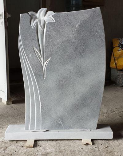 146 - Надгробни паметници - Севлиево - Траурна агенция Алфа Омега, град Севлиево