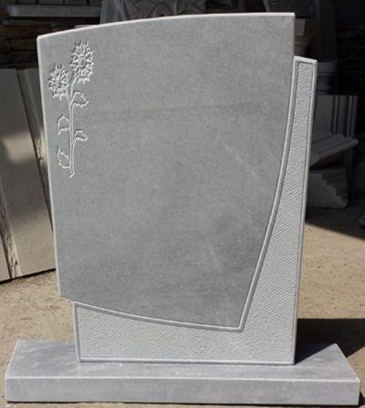 147 - Надгробни паметници - Севлиево - Траурна агенция Алфа Омега, град Севлиево