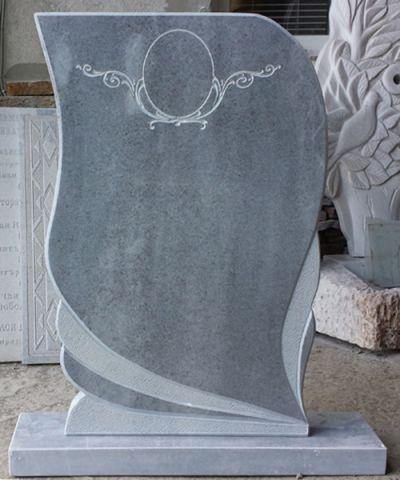 151 - Надгробни паметници - Севлиево - Траурна агенция Алфа Омега, град Севлиево