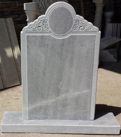 152 - Надгробни паметници - Севлиево - Траурна агенция Алфа Омега, град Севлиево