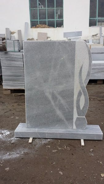153 - Надгробни паметници - Севлиево - Траурна агенция Алфа Омега, град Севлиево