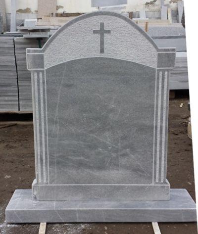 154 - Надгробни паметници - Севлиево - Траурна агенция Алфа Омега, град Севлиево