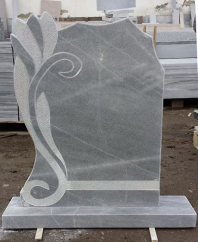 155 - Надгробни паметници - Севлиево - Траурна агенция Алфа Омега, град Севлиево
