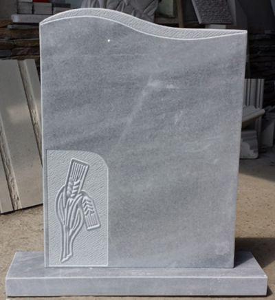 159 - Надгробни паметници - Севлиево - Траурна агенция Алфа Омега, град Севлиево