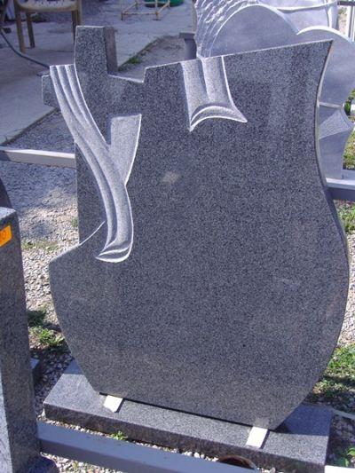 1 - Паметници от гранит - Севлиево - Траурна агенция Алфа Омега, град Севлиево