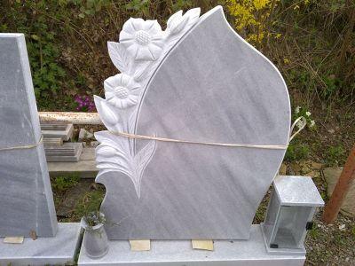 16 - Надгробни паметници - Севлиево - Траурна агенция Алфа Омега, град Севлиево