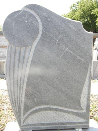 18 - Надгробни паметници - Севлиево - Траурна агенция Алфа Омега, град Севлиево