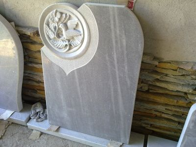 1 - Надгробни паметници - Севлиево - Траурна агенция Алфа Омега, град Севлиево