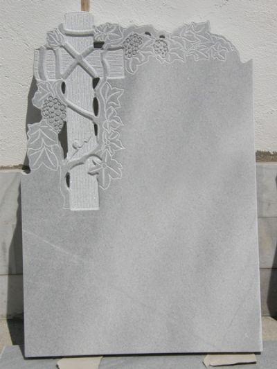 20 - Надгробни паметници - Севлиево - Траурна агенция Алфа Омега, град Севлиево