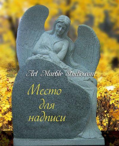 62 - Паметници от гранит - Севлиево - Траурна агенция Алфа Омега, град Севлиево