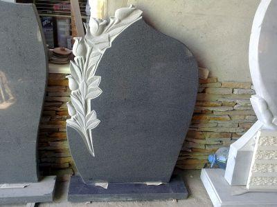 70 - Паметници от гранит - Севлиево - Траурна агенция Алфа Омега, град Севлиево