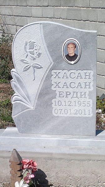 23 - Надгробни паметници - Севлиево - Траурна агенция Алфа Омега, град Севлиево