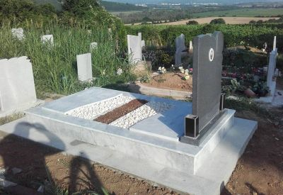 2 - Оформяне на гробни места в Севлиево - Траурна агенция Алфа Омега, град Севлиево
