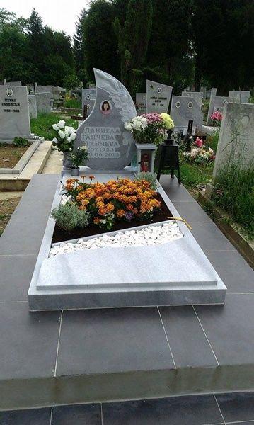 5 - Оформяне на гробни места в Севлиево - Траурна агенция Алфа Омега, град Севлиево