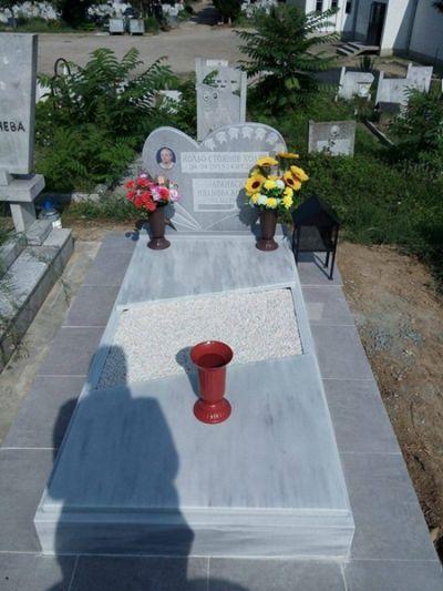7 - Оформяне на гробни места в Севлиево - Траурна агенция Алфа Омега, град Севлиево