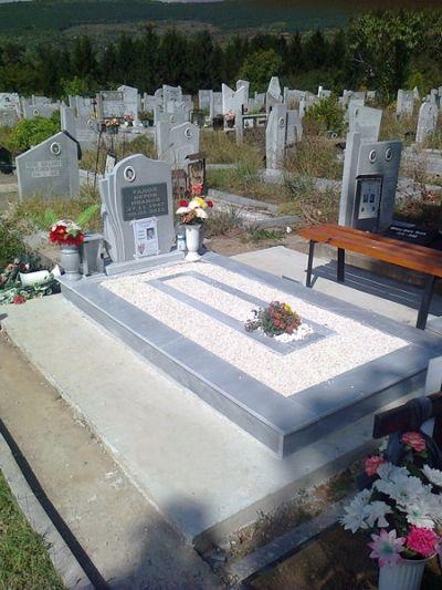 15 - Оформяне на гробни места в Севлиево - Траурна агенция Алфа Омега, град Севлиево