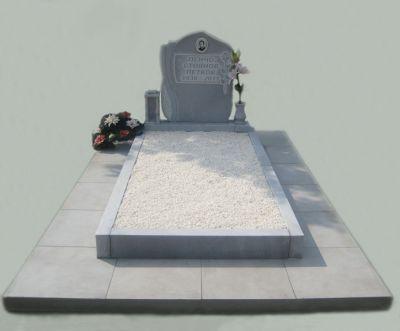 17 - Оформяне на гробни места в Севлиево - Траурна агенция Алфа Омега, град Севлиево