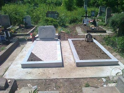 22 - Оформяне на гробни места в Севлиево - Траурна агенция Алфа Омега, град Севлиево
