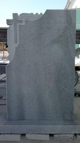 26 - Надгробни паметници - Севлиево - Траурна агенция Алфа Омега, град Севлиево