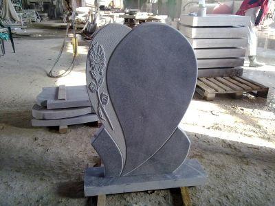 30 - Надгробни паметници - Севлиево - Траурна агенция Алфа Омега, град Севлиево