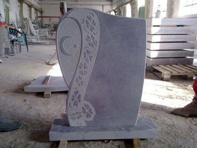 31 - Надгробни паметници - Севлиево - Траурна агенция Алфа Омега, град Севлиево