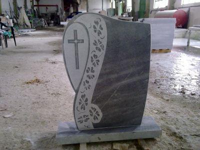 32 - Надгробни паметници - Севлиево - Траурна агенция Алфа Омега, град Севлиево