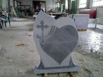 33 - Надгробни паметници - Севлиево - Траурна агенция Алфа Омега, град Севлиево