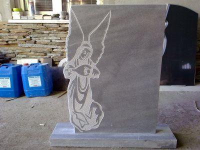 35 - Надгробни паметници - Севлиево - Траурна агенция Алфа Омега, град Севлиево