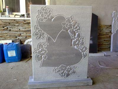 38 - Надгробни паметници - Севлиево - Траурна агенция Алфа Омега, град Севлиево