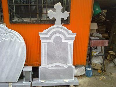 39 - Надгробни паметници - Севлиево - Траурна агенция Алфа Омега, град Севлиево