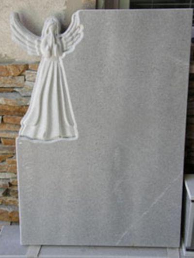3 - Надгробни паметници - Севлиево - Траурна агенция Алфа Омега, град Севлиево