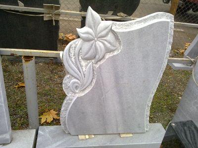 40 - Надгробни паметници - Севлиево - Траурна агенция Алфа Омега, град Севлиево