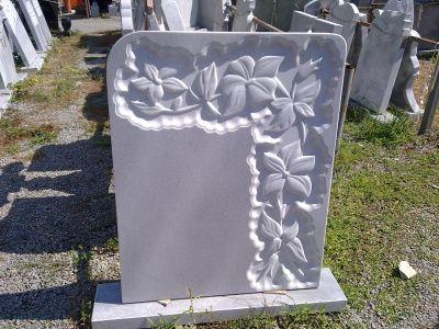 41 - Надгробни паметници - Севлиево - Траурна агенция Алфа Омега, град Севлиево