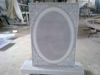 42 - Надгробни паметници - Севлиево - Траурна агенция Алфа Омега, град Севлиево