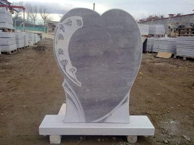 47 - Надгробни паметници - Севлиево - Траурна агенция Алфа Омега, град Севлиево