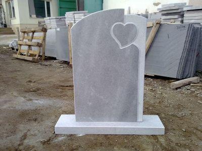 49 - Надгробни паметници - Севлиево - Траурна агенция Алфа Омега, град Севлиево
