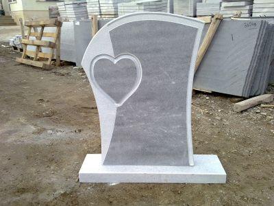 50 - Надгробни паметници - Севлиево - Траурна агенция Алфа Омега, град Севлиево