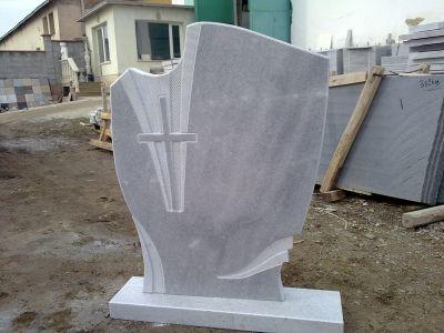 56 - Надгробни паметници - Севлиево - Траурна агенция Алфа Омега, град Севлиево