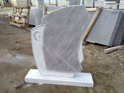57 - Надгробни паметници - Севлиево - Траурна агенция Алфа Омега, град Севлиево